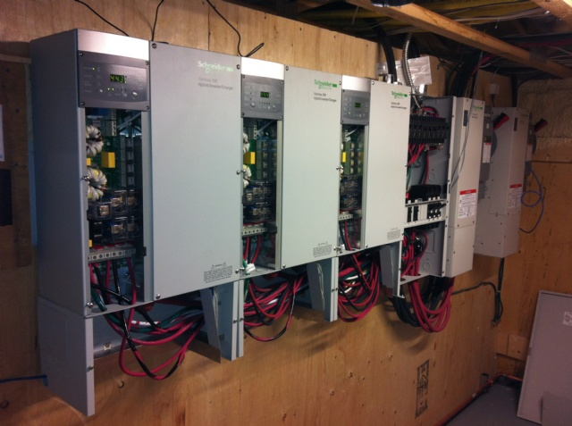 DRYCORE ELECTRIC QUEBEC | Montreal Electrical Contractor | COMMERCIAL INSTALLATIONS | Electrical contractors providing Commercial electrical, Industrial  electrical and Residential electrical services in the Montreal, Laval and surrounding areas.
